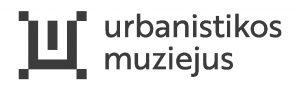 Urbanistikos muziejus