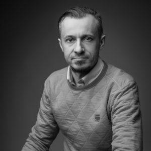 Tomas S. Butkus